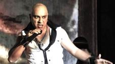 Singer Baba Sehgal