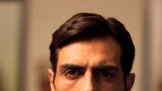 Arjun Rampal Plays Cop Role