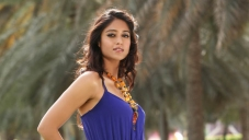 Ileana D'Cruz looking beautiful in Julayi latest HD posters