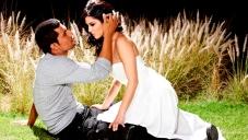 Randeep Hooda, Sunny Leone