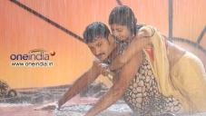 Sai Kiran and Chaya Singh