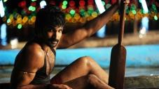 Tamil Movie Maranthen Mannithen