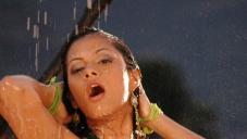 Actress Sindhu Tulani