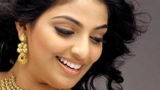 Actress Mythili