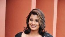 Telugu Actress Nadeesha Hemamali