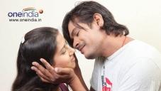 Babli and Naga Varun Tej