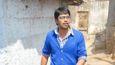 Allari Naresh's upcoming film Sudigaadu