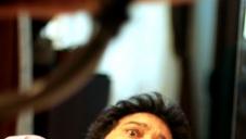 Actor JD Chakravarthy