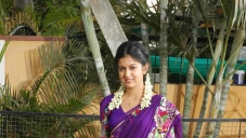 Cute Ishita Dutta