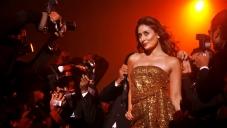 Kareena Exclusive Stills of Heroine
