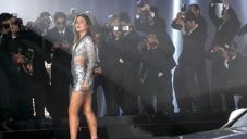 Kareena's Heroine Film Stunning Stills