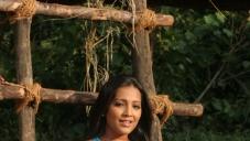 Ilamai Oonjal Movie Latest Stills