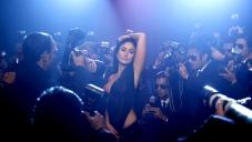 Kareena Kapoor Turns 32 today