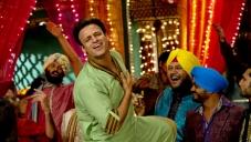 Kismat Love Paisa Dilli Film Still