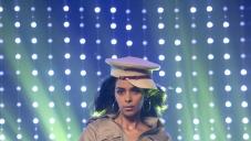Mallika Sherwat New Still From KLPD