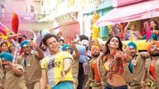 Kismat Love Paisa Dilli Film Song Picture