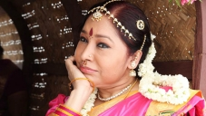 Kovai Sarala Pictures