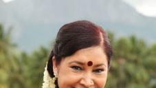 Kovai Sarala Images