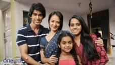 Telugu Movie Life is Beautiful