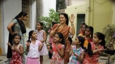 Telugu Film Life is Beautiful