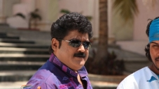 Actor Jaggesh