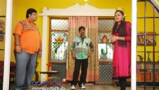 Telugu Movie Mr. Rowdy