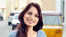 South Actress Niyamat Kaur