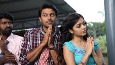 Paagan Tamil Movie