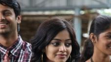 Paagan Movie Actress Stills