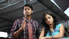 Paagan Oneindia Gallery