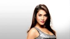 Rashmi Nigam plays Jealous Star Wife in Kareena's Heroine