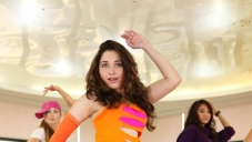 Tamanna New Pics from Rebel