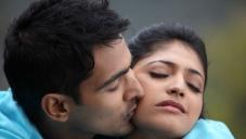 Thulli Ezhunthathu Kadhal Movie Hot Stills
