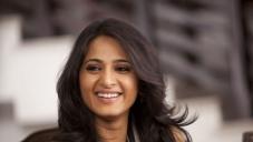Thulli Ezhunthathu Kadhal Movie Actress New Stills