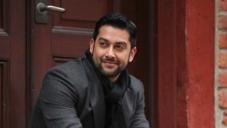 Aftab Shivdasani Still