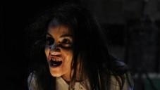 Horror Movie 1920 Evil Returns Stills