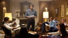 Ben Affleck stars as Tony Mendez