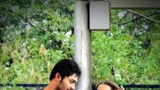 Prince & Sridivya