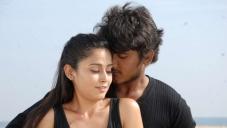 Keeripulla Movie Romance Stills
