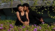 Keeripulla Movie Pics