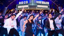Kajol in Disco Deewane Song From SOTY