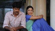 Therodum Veedhiyile latest Stills