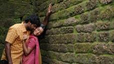 Therodum Veedhiyile Romance Pictures