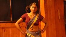 Vennilavin Arangetram Pictures