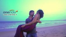 Satish Chandra & Alekhya
