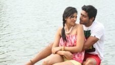 Puthagam Movie Photos