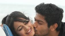 Puthagam Movie Hot Stills