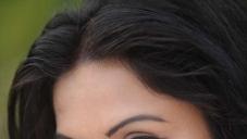 Puthagam  Movie Actress Stills
