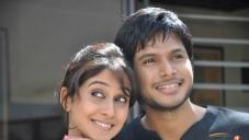 Telugu Movie Routine Love Story