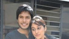 Regina, Sandeep Kishan
